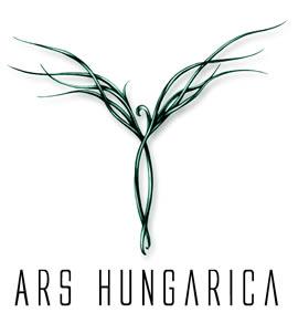 Ars HUNGARICA 2019
