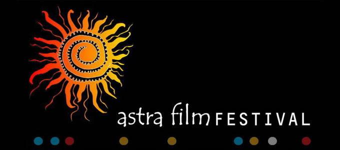 Sibiul personaj principal pe Astra Film Online