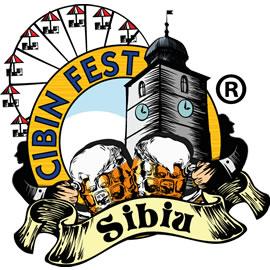 CibinFest 2019