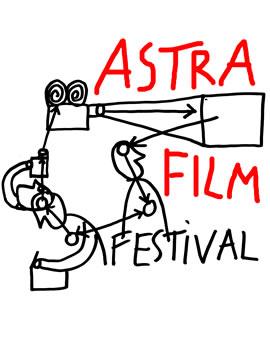 Astra Film Festival 2019