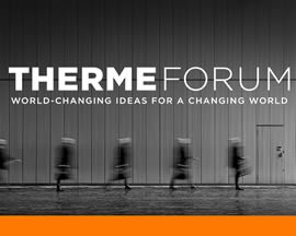 Therme Forum