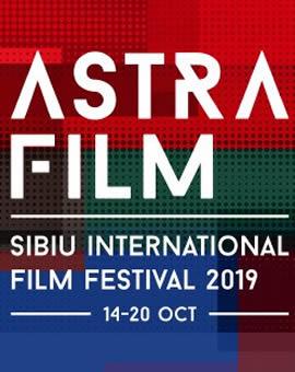 Astra Film Festival 2019 continuă cu întâlniri-eveniment,              filme provocatoare și