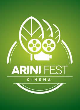 Arini Fest Cinema 2019