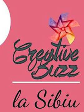 FESTIVAL HANDMADE CREATIVE BUZZ, EDIȚIA 22