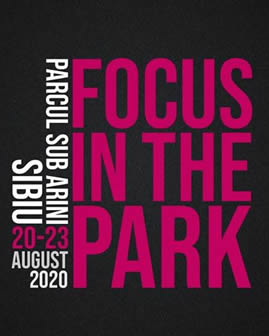 Focus in the Park 2020