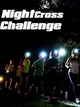 Night Cross Challenge