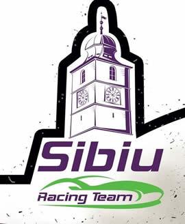Raliul Sibiului